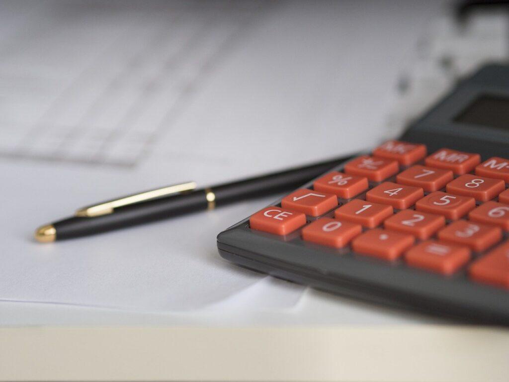 lakásbiztosítás kalkulátor 2020